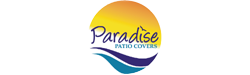 Ladysmith Little Theatre Sponsor - Paradise Patio Covers