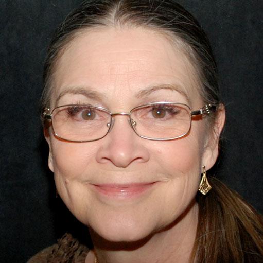 Vicki Barta