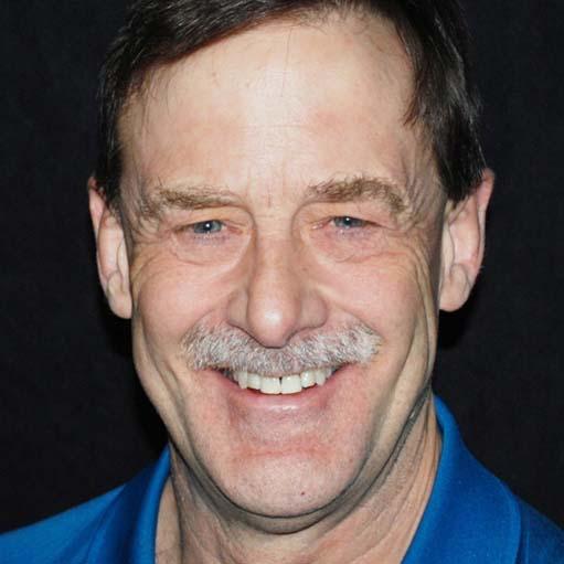 Greg Heide
